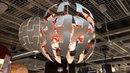 Ikea PS 2014 lamp - cheerhuzz