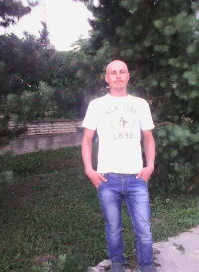 Сергей Грачёв, 16 декабря 1995, Гомель, id169930215