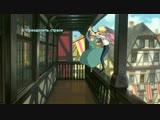 Ходячий замок Хаула. Смысл аниме - Видеоразбор-Психологический обзор