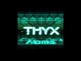 THYX SnowInJuly
