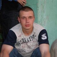 Дмитрий Гринев, 1 апреля 1987, Архангельск, id217242761