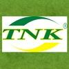 Агрофирма TNK