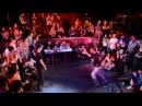 Monstrik vs ? / Hip-Hop / SHOW YOUR DANCE / г. Псков