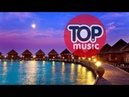 Chillout Emotions Relax Music Summer Feeling Chill Out Remix Relaxing Mix