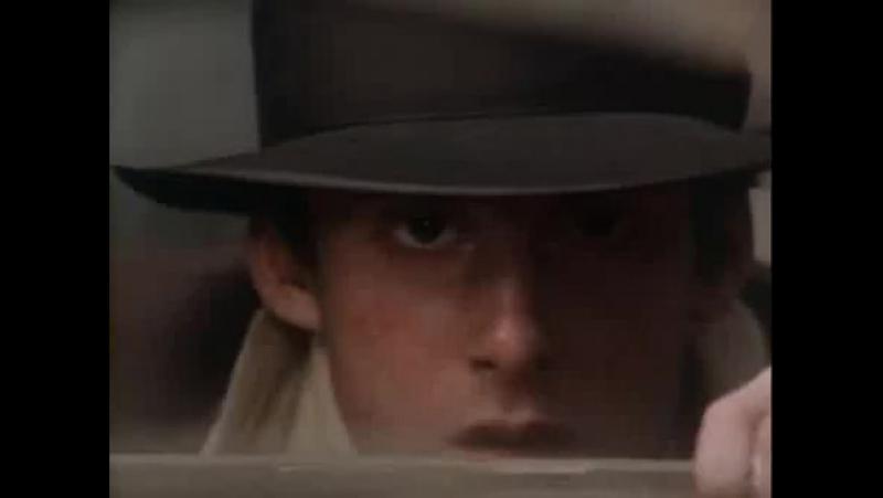 Ennio Morricone Музыка к фильму Однажды в Америке