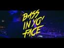 WAX MOTIF 13 OCTOBER BASS IN YO' FACE