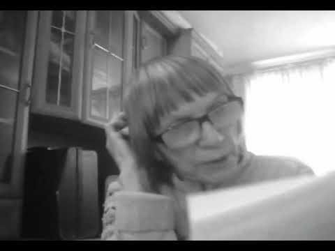 Приложение к словарю великоустюгского просторечия - 128