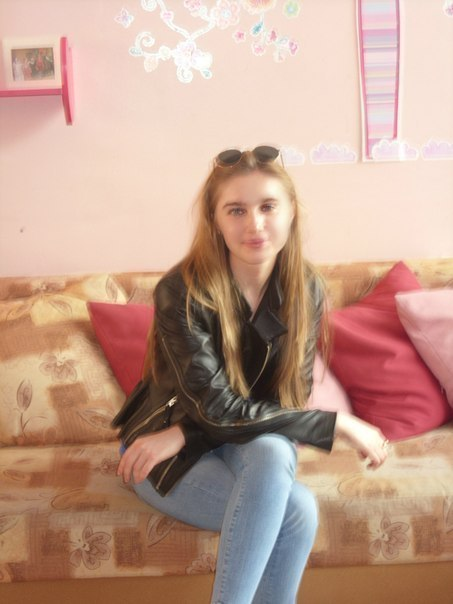 стс онлайн прямая трансляция телеканала www ontvtime ru