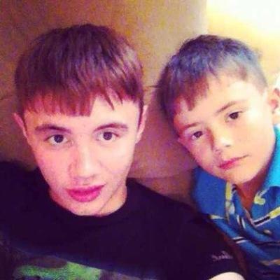 Evgeniy Mandrov, 13 июня , Симферополь, id187445575