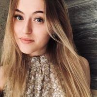 ЕкатеринаСаренко