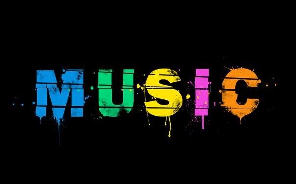 Музыка На Звонок Новинки 2015 Прослушать Нарезки