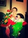 Mariya Goryacheva. Фото №2