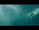 Bvlgari Aqua Divina commercial [720p]