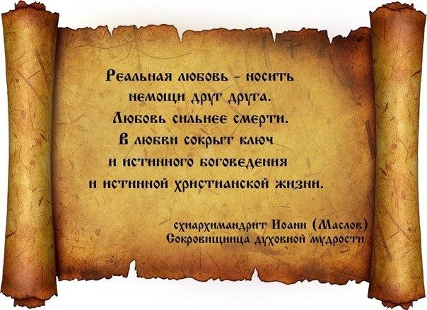 fDV-LqHVSSI.jpg