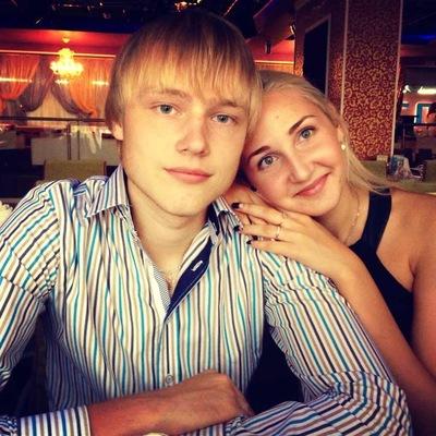 Денис Новиков, 5 января , Омск, id29921103