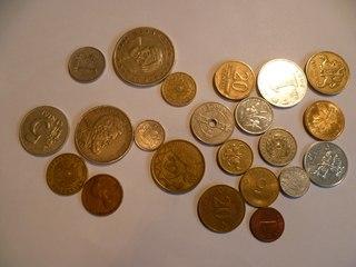 Официальный сайт коллекционеров монет стоимость монеты гатчина 10 рублей