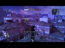 Assassin's Creed Revelations Мультиплеер (30.06.13)