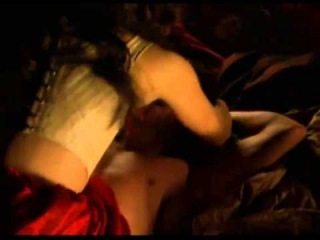 Посмотреть ролик - Тюдоры - Volta сцены тюдоры эротика видео.