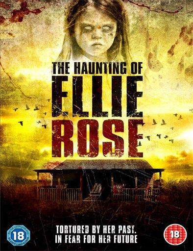 Призраки Элли Роуз (2016)