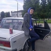 Аватар Сергея Савинова