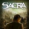 Sacra metal band