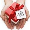 labpresent.ru - лаборатория подарков