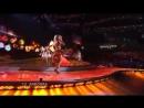 Eurovision 2008 Semi Final 1 12 Andorra Gisela Casanova 169 360p