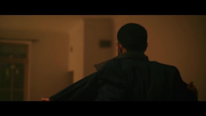 Севак Ханагян - Не молчи - 1080HD - [ VKlipe.com ]