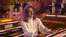 """Yanni - """"Waltz in 7/8""""… The """"Tribute"""" Concerts! - 1080p Remastered Restored"""