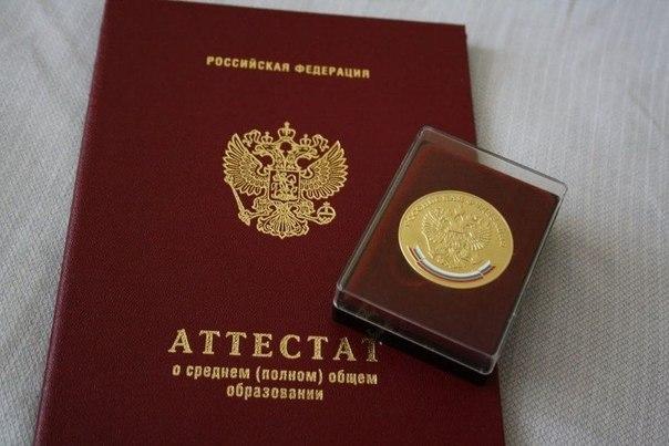 Развод по мужски театр маяковского
