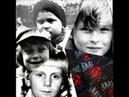 THE ANALOGS Kiedy Byłeś Dzieckiem z albumu Wilk