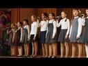 песня РОССИЯ Московский Ритм запись концерта