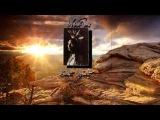 R. Carlos Nakai - Canyon Reverie (from