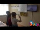 Академия АМАКидс Новосибирск