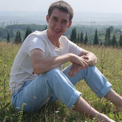 Артур Тлявлин, 28 ноября 1989, Нефтекамск, id137727558