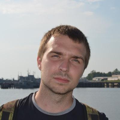 Сергей Мальковский, 20 ноября , Санкт-Петербург, id28165792