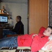 Александр Хорев