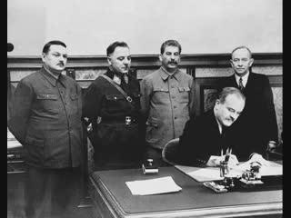 Сталин и ВОВ. Предатели и шпионы - Момент Истины