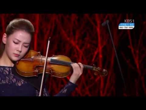 주미강 크롤 '밴조와 피들' Jumi Kang Kroll Banjo and Fiddle