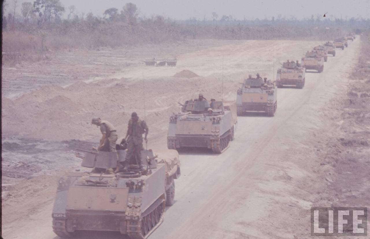 guerre du vietnam - Page 2 PPsWT4pR5WM