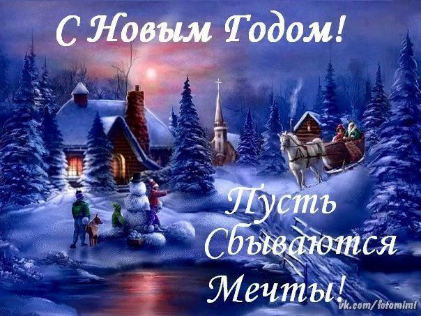 Светлана Воробьева   Петрозаводск