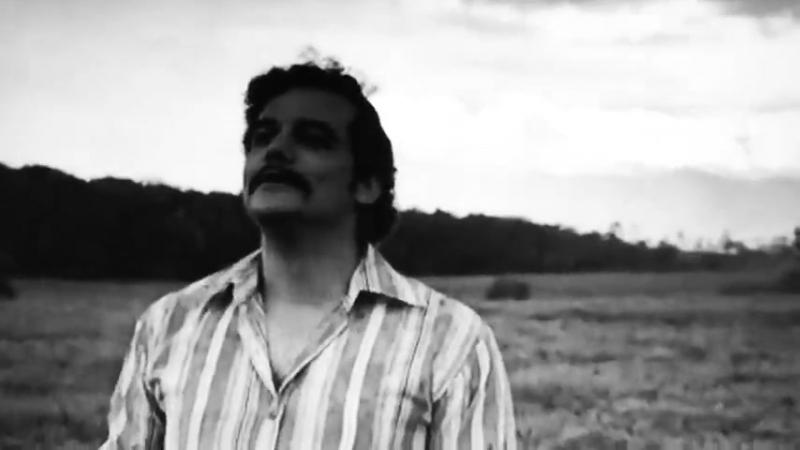 Pablo Escobar | Narcos