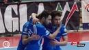 Serie A PlanetWin 365 Futsal Italservice Maritime Augusta vs S.S. Lazio Highlights