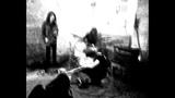 Qonicho B! avec Nina Garcia(12012016)AUDIONAUTES
