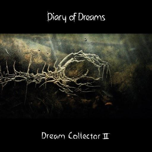 Diary Of Dreams альбом Dream Collector II