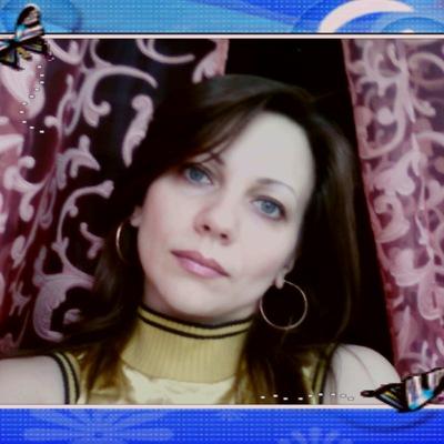 Оля Герасимова, 20 февраля , Москва, id226923200
