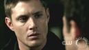 Supernatural Dean/Castiel - Power of love