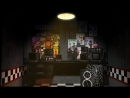 Top_10__FNaF_TRY_NOT_TO_LAUGH_AnimationsFunny_Moments_(MosCatalogue)