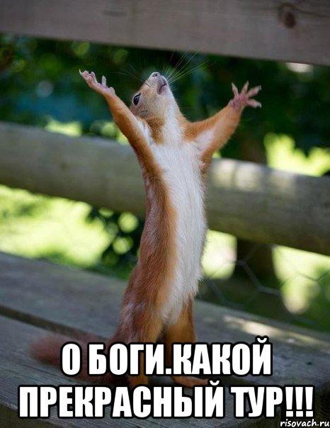 snyato-skritoy-kameroy-tetki-konchayut