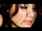 Firewind feat. Tara Teresa - Breaking The Silence (2006)